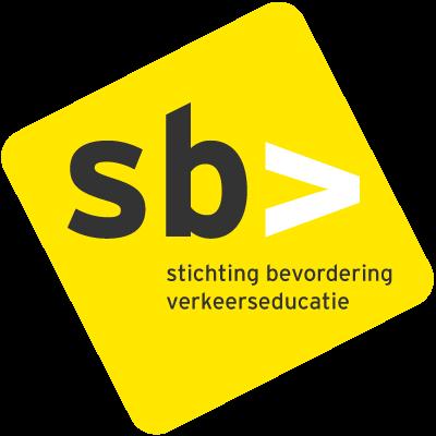 SBV logo web