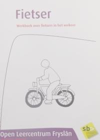 Fietser Werkboek
